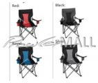 Prowler Camp Chair